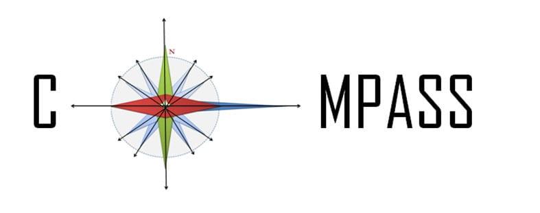 Compasspic